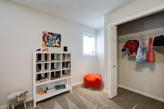 Photo 25: 125 Chinook Gate Boulevard SW: Airdrie Row/Townhouse for sale : MLS®# A1047739