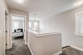 Photo 19: 107 Bayview Circle SW: Airdrie Detached for sale : MLS®# A1147510