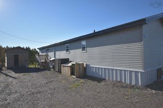 Photo 7: 1780 Meadowvale Road in Harmony: 404-Kings County Residential for sale (Annapolis Valley)  : MLS®# 202125343