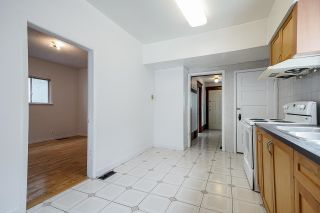 Photo 14: 2075 E 33RD Avenue in Vancouver: Victoria VE House for sale (Vancouver East)  : MLS®# R2614193