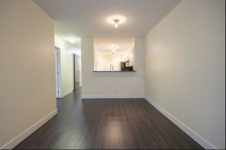 """Photo 7: 104 210 CARNARVON Street in New Westminster: Downtown NW Condo for sale in """"HILLSIDE HEIGHTS"""" : MLS®# R2448069"""
