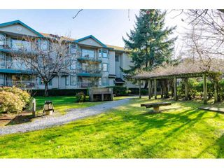 "Photo 23: 104 10756 138 Street in Surrey: Whalley Condo for sale in ""Vista Ridge"" (North Surrey)  : MLS®# R2528394"