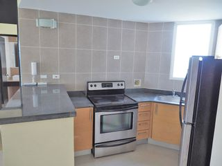 Photo 15: Playa Blanca Penthouse Only $199,900