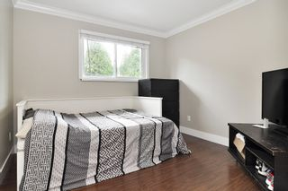 """Photo 10: 20579 48 Avenue in Langley: Langley City House for sale in """"CITY PARK"""" : MLS®# R2534964"""