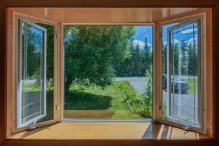 Photo 11: 12775 HILLCREST Drive in Prince George: Beaverley House for sale (PG Rural West (Zone 77))  : MLS®# R2602955