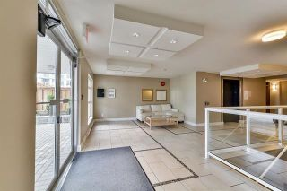 """Photo 13: 408 3142 ST JOHNS Street in Port Moody: Port Moody Centre Condo for sale in """"SONRISA IN PORT MOODY"""" : MLS®# R2099890"""
