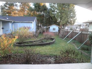Photo 4: 21080 DEWDNEY TRUNK Road in Maple Ridge: Southwest Maple Ridge House for sale : MLS®# R2342178