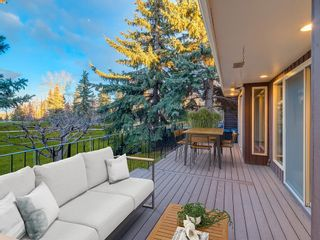Photo 47: 587 WOODPARK Crescent SW in Calgary: Woodlands Detached for sale : MLS®# C4243103