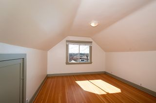 Photo 20: 3191 East 6th Avenue in Vancouver: Home for sale : MLS®# V1054407