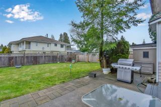 "Photo 6: 15561 94 Avenue in Surrey: Fleetwood Tynehead House for sale in ""BERKSHIRE PARK"" : MLS®# R2546208"