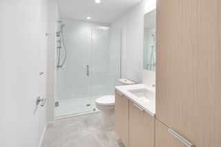 """Photo 7: 102 5080 QUEBEC Street in Vancouver: Main Townhouse for sale in """"EASTPARK - QUEBEC"""" (Vancouver East)  : MLS®# R2230422"""