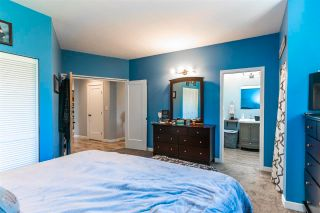 Photo 38: 8050 163A Street in Surrey: Fleetwood Tynehead House for sale : MLS®# R2584094