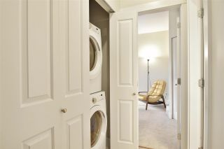 """Photo 17: 207 2280 WESBROOK Mall in Vancouver: University VW Condo for sale in """"KEATS HALL"""" (Vancouver West)  : MLS®# R2577434"""