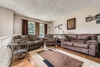 Photo 4: 1071 Corman Crescent in Moose Jaw: Palliser Residential for sale : MLS®# SK864336