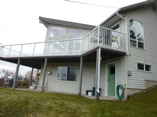 Photo 51: 7851 Squilax Anglemont Road in Anglemont: North Shuswap House for sale (Shuswap)  : MLS®# 10093969
