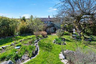 Photo 9: 734 Newbury St in Saanich: SW Gorge House for sale (Saanich West)  : MLS®# 837827