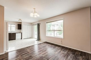 Photo 12: 6633 Pinecliff Grove NE in Calgary: Pineridge Row/Townhouse for sale : MLS®# A1128920