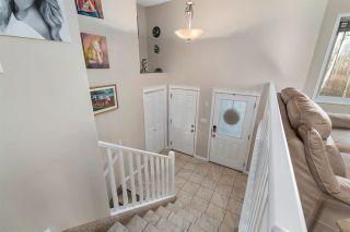 Photo 4: 110 62212 Rge Rd 412: Rural Bonnyville M.D. House for sale : MLS®# E4243149