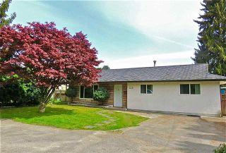 Photo 2: 3228 CEDAR DRIVE: House for sale : MLS®# R2059607