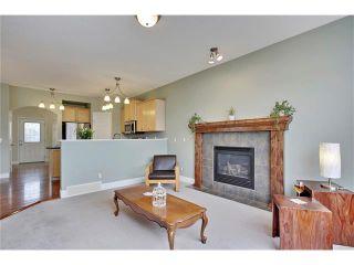 Photo 13: 160 Covepark Crescent NE in Calgary: Coventry Hills House for sale : MLS®# C4073201