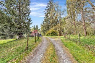 Photo 16: 10321 272 Street in Maple Ridge: Thornhill MR House for sale : MLS®# R2573660
