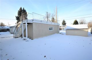 Photo 15: 14412 87 Avenue Edmonton 3+1 Bedroom Family House For Sale E4229266