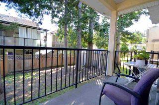 Photo 30: 5840 138 Street in Surrey: Panorama Ridge House for sale : MLS®# R2567744