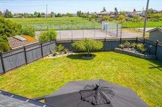 Photo 20: 4648 KENSINGTON Place in Delta: Holly House for sale (Ladner)  : MLS®# R2067512