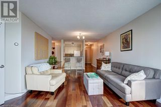 Photo 7: 150 DUNLOP Street E Unit# 703 in Barrie: House for sale