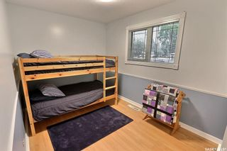 Photo 15: 2515 Steuart Avenue in Prince Albert: Crescent Heights Residential for sale : MLS®# SK864020