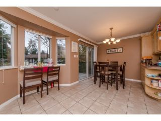 Photo 9: 5 2525 SHAFTSBURY Place in Port Coquitlam: Woodland Acres PQ Townhouse for sale : MLS®# R2013997
