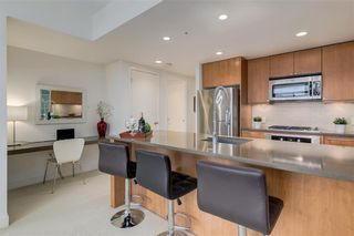 Photo 6: 1807 1118 12 Avenue SW in Calgary: Beltline Apartment for sale : MLS®# C4288279