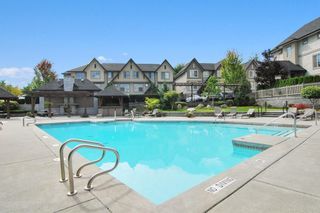 """Photo 27: 15 15175 62A Avenue in Surrey: Sullivan Station Townhouse for sale in """"Brooklands"""" : MLS®# R2603047"""