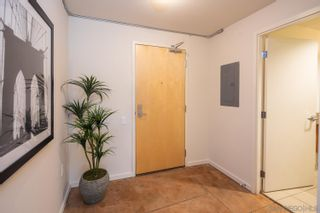 Photo 9: Property for sale: 350 11th Avenue #133 in San Diego
