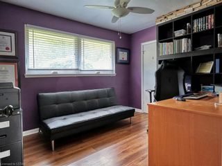 Photo 16: 141 BRIAN Avenue in London: North A Residential for sale (North)  : MLS®# 40151155