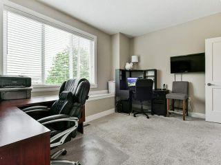 Photo 20: 20980 123 Avenue in Maple Ridge: Northwest Maple Ridge House for sale : MLS®# R2483461