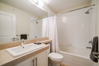 """Photo 27: 6 4967 220 Street in Langley: Murrayville Townhouse for sale in """"Winchester Estates"""" : MLS®# R2515249"""