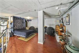 """Photo 17: 305 2001 WALL Street in Vancouver: Hastings Condo for sale in """"CANNERY ROW"""" (Vancouver East)  : MLS®# R2538241"""