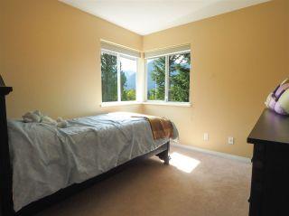"Photo 17: 2316 GREENWOOD Way in Squamish: Garibaldi Highlands House for sale in ""Garibaldi Highlands"" : MLS®# R2486597"