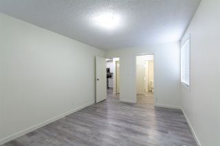 Photo 32: 107 6208 180 Street in Edmonton: Zone 20 Condo for sale : MLS®# E4228584