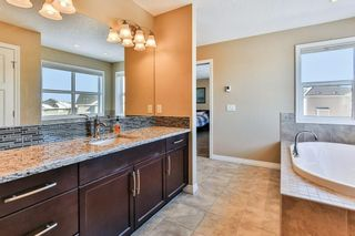 Photo 20: 240 Auburn Springs Close SE in Calgary: Auburn Bay Detached for sale : MLS®# C4297821