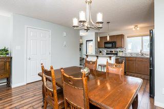 Photo 8: 4791 CRABAPPLE Run in Edmonton: Zone 53 House Half Duplex for sale : MLS®# E4235822