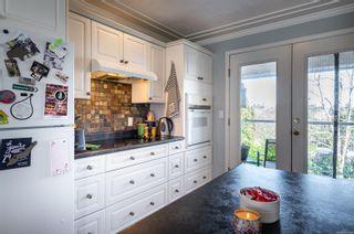 Photo 11: 925 E Garthland Pl in : Es Kinsmen Park House for sale (Esquimalt)  : MLS®# 866593