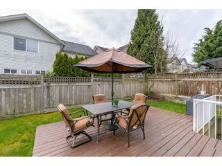 """Photo 33: 14974 59 Avenue in Surrey: Sullivan Station House for sale in """"Millers Lane"""" : MLS®# R2549477"""