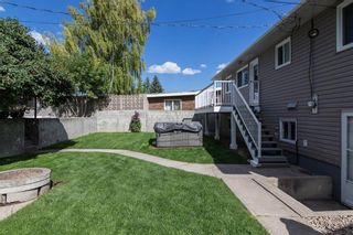 Photo 16: 10207 7 Street SW in Calgary: Southwood Detached for sale : MLS®# C4203989