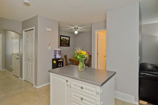 Photo 11: 163 Stonemere Place: Chestermere Row/Townhouse for sale : MLS®# A1040749
