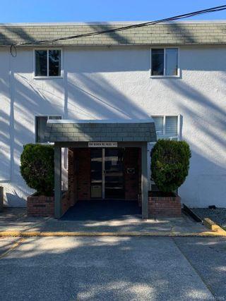 Photo 12: 3205 995 Bowen Rd in Nanaimo: Na Central Nanaimo Condo for sale : MLS®# 875905