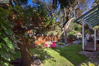 Photo 17: 2660 Mt. Stephen Ave in VICTORIA: Vi Oaklands House for sale (Victoria)  : MLS®# 712303