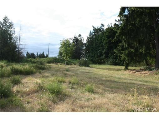 Photo 3: Photos: 2490 Trans Canada Hwy in COBBLE HILL: ML Mill Bay Retail for sale (Malahat & Area)  : MLS®# 736684
