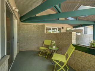 Photo 16: 101 1485 Garnet Rd in Saanich: SE Cedar Hill Condo for sale (Saanich East)  : MLS®# 839562
